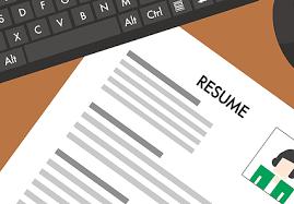 WritingExpertz Resume   CV Writing in UAE  Dubai Writing Expertz RESUME   CV WRITING IN UAE FOR FRESHERS   STUDENTS