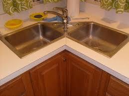 Kitchen Sink Cupboards Lovely Backyard Decoration Fresh In Kitchen - Kitchen sink cupboards