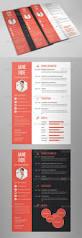 Unique Cv Templates 24 Best Cv Design Images On Pinterest Cv Design Resume