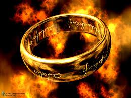 Aprende a hablar en Quenya (elfico de Tolkien) [Megapost]