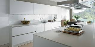 Sale Kitchen Cabinets Gallery Of White Kitchen Cabinets For Sale Charming For Your Small