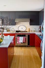 1193 best kitchen cupboard images on pinterest kitchen cupboard