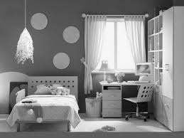 Home Decoration Lamps Bedroom Medium Bedroom Ideas For Teenage Girls Black And White