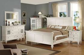 White Modern Bedroom Furniture Set Queen Bedroom Furniture Sets Excellent Bedroom New Rooms To Go