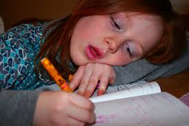 Child Concentration  Eight Ways to Improve Concentration in Kids