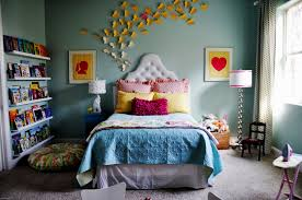 fascinating cheap decorating ideas for bedroom 27 including home