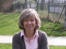 Hydrology: Staff: Isolde Baumann - 1973