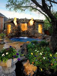 backyard paradise 25 spectacular tropical pool landscaping ideas