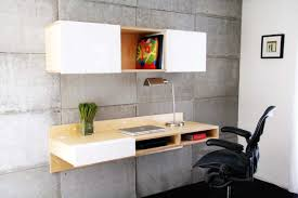 Decoration Home Office Design Furniture Lighting Home Office Small Office Design Decorated With Modern Office