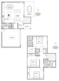 byron new home design energy efficient house plans floorplan
