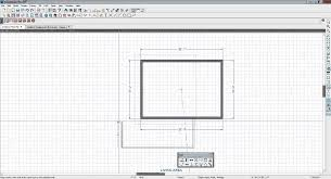 home designer pro roof problem youtube