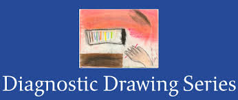 Diagnostic Drawing Series Resource List