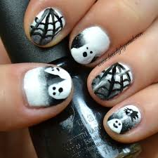 530 best manicures images on pinterest manicures nailart and avon