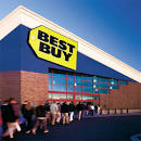 Check here for the Best Buy