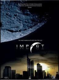 Impact (2008) [Latino]