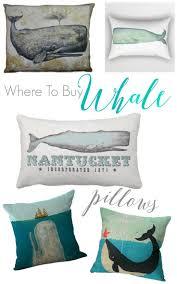25 best whale decor ideas on pinterest whale themed nursery