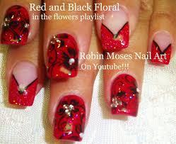 Robin Moses Nail Art by Robin Moses Nail Art
