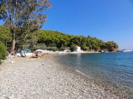 costa brava beaches tuscany beaches poros beaches algarve beaches