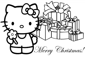 christmas elf coloring pages within coloring pages elves