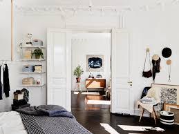 Hm Wohnung In Wien Design Destilat Wohnzimmer Altbau Umbauten Sanierung Renovierung Von Wohnungen