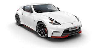 nissan 370z price 2015 370z nismo 2017 car reviews and photo gallery cars rowald us
