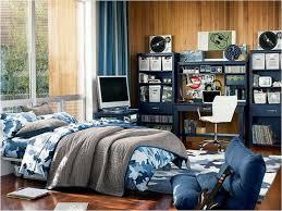 Boys Rooms Teen Boys Rooms Home Design Ideas