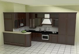 House Designs Kitchen Best L Shaped Kitchen Design Ideas Youtube With Regard To Kitchen