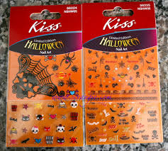 scrangie new items from kiss for halloween 2011