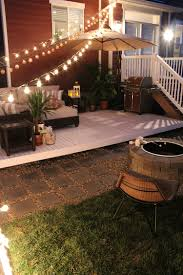 classy deck designs home depot in home decor interior design with