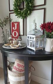 home for the holidays blog tour the design twins diy home festive botanicals give a natural decor accent