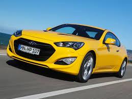 xe nissan 370z gia bao nhieu đánh giá xe hyundai genesis coupe 2013 xe sang giá mềm
