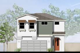 mccoy255 homes for sale in los angeles floor plans