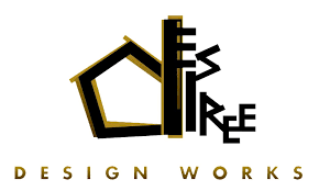 Home Logo Design Ideas by Emejing Interior Design Logo Ideas Ideas Decorating House 2017