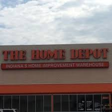 2017 home depot spring black friday ad home depot 2011 on twitter