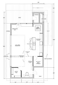 Container Houses Floor Plans 398 Best Container House Images On Pinterest Architecture