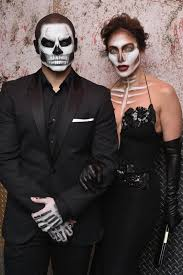 party city kansas city halloween best celeb halloween costumes photos abc news