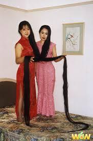 اذا كان شعرك طولا اعطيكي حلولا سريعه لتصفيفه.... Images?q=tbn:ANd9GcQ2GRpWJY5zmyYKrEbI8e3Gq9U8rTGeoCVXyAgj0bNm7JTljmIEnw