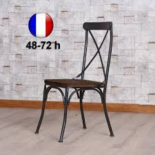 Table Basse Industrielle Pas Cher by Chaise Industrielle Achat Vente Chaise Industrielle Pas Cher
