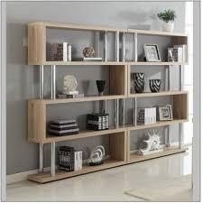 Home Design Books 2017 Mdf Modern Design Book Rack House Shape Shelf Book Shelves
