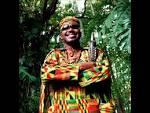 Prince Zimboo Africa. - YouTube