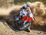 2012 Hare and Hound Photo Gallery - Motorcycle USA