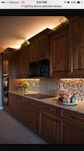 Kitchen Tv Under Cabinet by Best 25 Under Cabinet Ideas Only On Pinterest Kitchen Spice