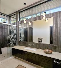 interior design 19 modern bathroom light fixtures interior designs