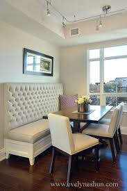 49 best dining rooms images on pinterest dining room design