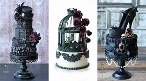 interior design halloween themed wedding decorations decoration