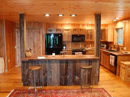 Kitchen Cabinets Designs Photos by Kitchen Cabinets One Of A Kind Design Kitchens By Design