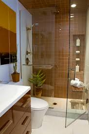 70 best bathroom images on pinterest room bathroom ideas and