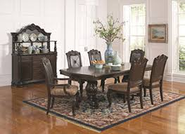 Dining Table Dining Tables Buy Modern Dining Furniture At - Family dining room
