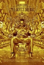 The Devil's Double (2011) [vose]
