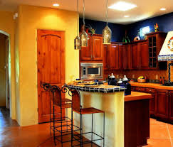Home Decor And Interior Design by Modern Mexican Kitchen Interior Design Decoration Interior And